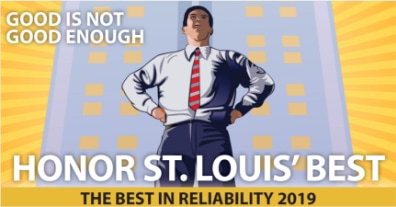 img-recognition-st-louis-best