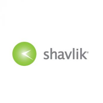 Shavlik