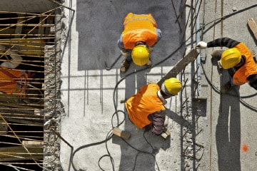 img-workforce-services-labour-hire