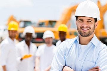 img-workforce-services-labour-permanent