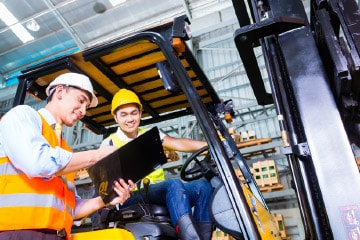 img-workforce-services-onsite-labour