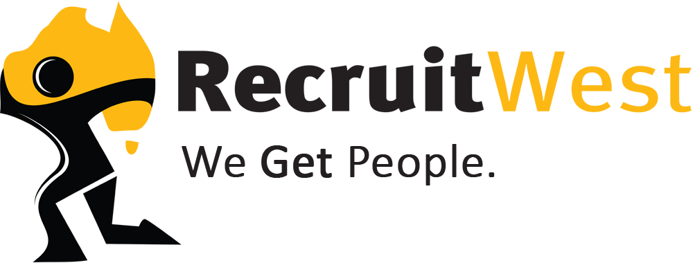 RecruitWest
