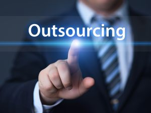 recruitwest-outsourcing-rpo
