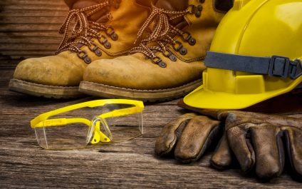 Working In Confined Spaces – How To Stay Safe