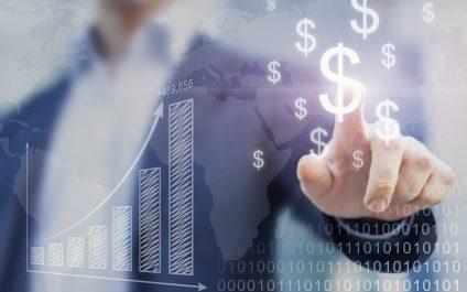 Remuneration vs Great Organisational Culture