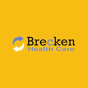 Brecken Health Care
