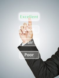 Simple Tips for Providing Excellent Customer Service
