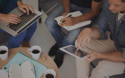 Five Generations: One Workplace | Jobs WA