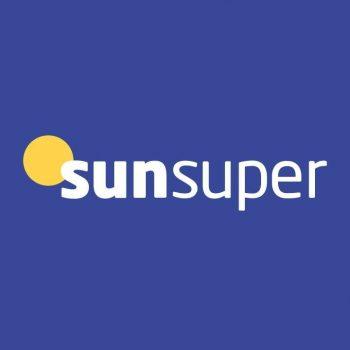 Sunsuper