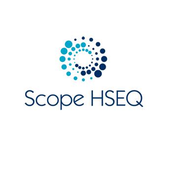 Scope HSEQ