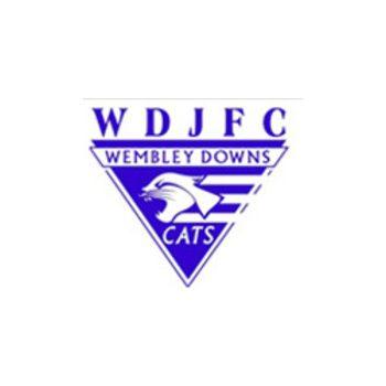 Wembley Downs Junior Football Club