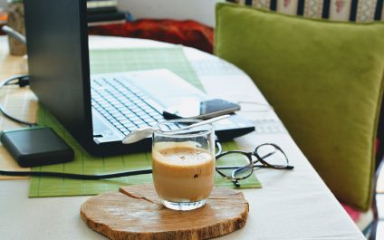 Is Remote Working the Future of Work?
