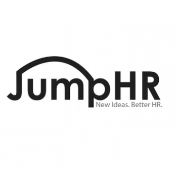 JumpHR