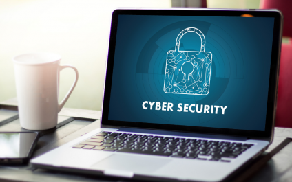 Six Ways To Improve Cyber Security For Your Business
