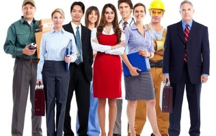 How an agency can help you hire the best employees