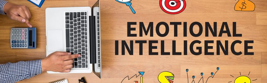 How To Be Emotionally Intelligent: The Five Core Skills