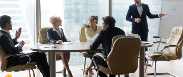 A Layperson's Guide to the Law of Director's Duties