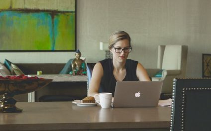 Latest Trends In Employee Needs And The Flexible Working Environment