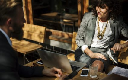 How to Attract and Retain Top Talent – Some Tips