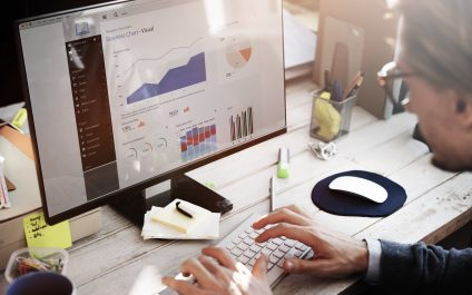 The Rise of Talent Analytics