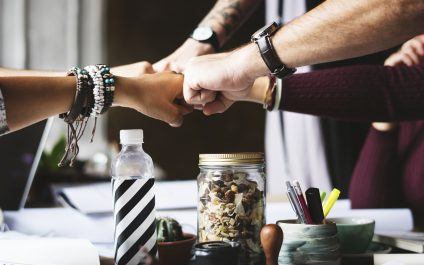 How to Keep Your Team Motivated