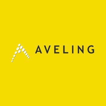 Aveling