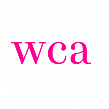 WCA Solutions