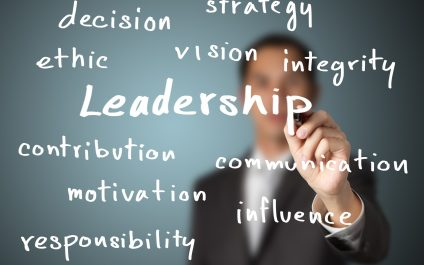 How to be a successful HR leader