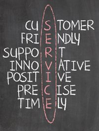 Simple Tips for Receiving Excellent Customer Service
