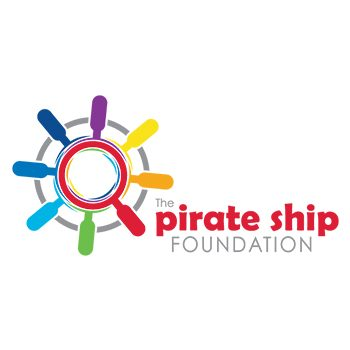 The Pirate Ship Foundation