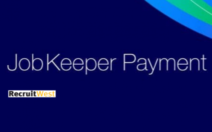 'Everything You Need to Know About the Jobkeeper Payment'