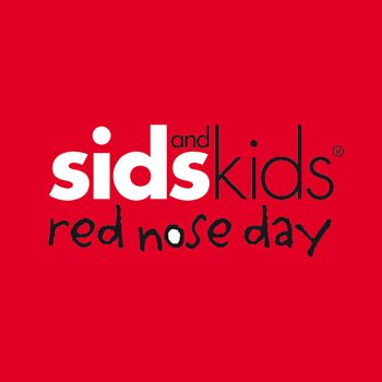 SIDS and Kids Australia: Red Nose Day