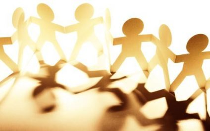 Six Ways to Attract and Retain Talent