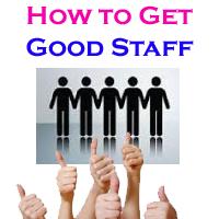 Seven Essential Recruiting Strategies
