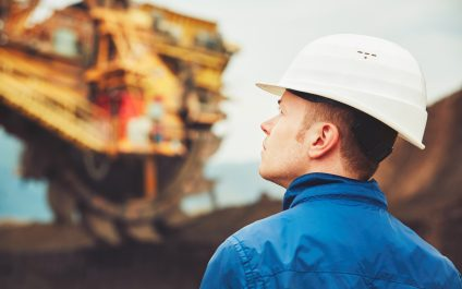 Seven Tips to Get You Started in The Mining Industry