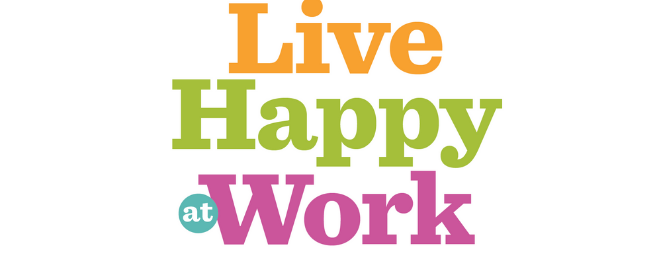 'How employers can help reduce workplace stress'