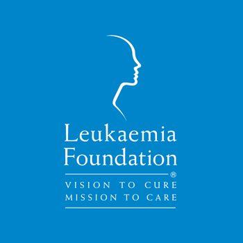 Leukaemia Foundation