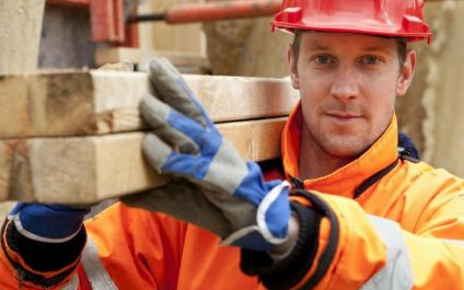 Labour Hire – How To Make It Work For Your Business
