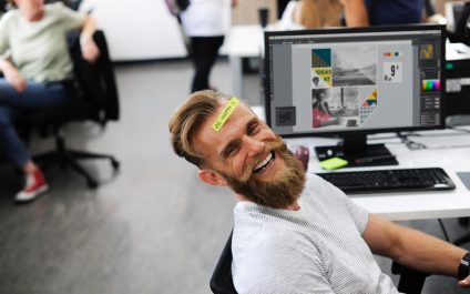Five Tips for Creating a Stress-Free Workplace
