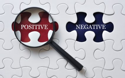 5 Ways to Handle Negativity in the Workplace
