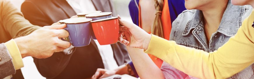 How to Nurture and Keep Employees