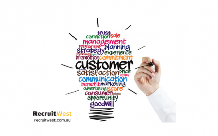 'What is 'customer experience' (CX) and how can it help your business?'