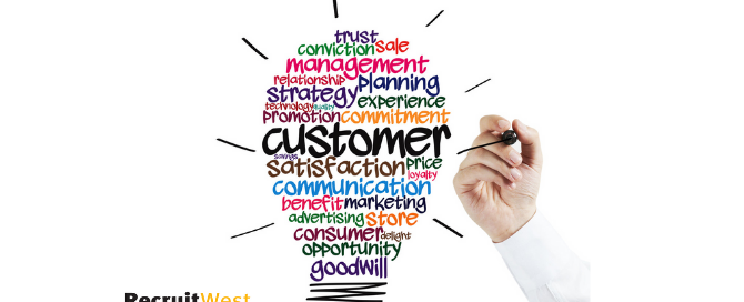 "Customer Experience (""CX"") – Can It Help Your Business?"