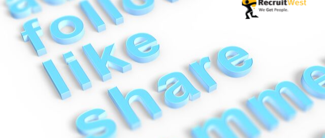 LinkedIn: How to stand out!