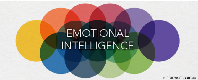 How emotional intelligence drives career success and how to improve yours