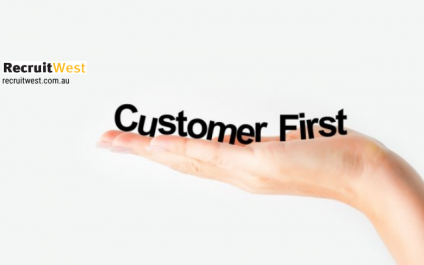 Modern CEOs and the importance of putting customers first