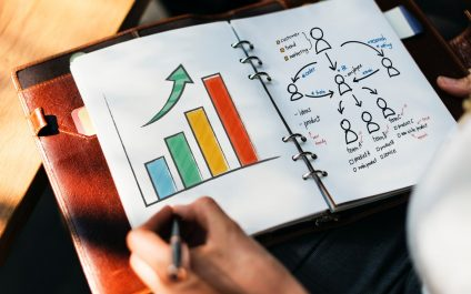 Business Strategy: How Can it Help Your Business Flourish?