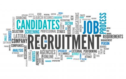 Selecting the Right Recruitment Agency