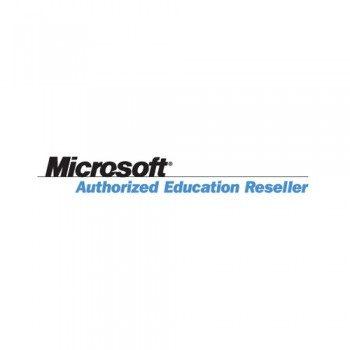 Microsoft Authorized Education Reseller
