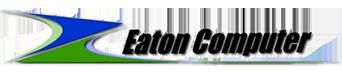 Eaton Computer Helpdesk